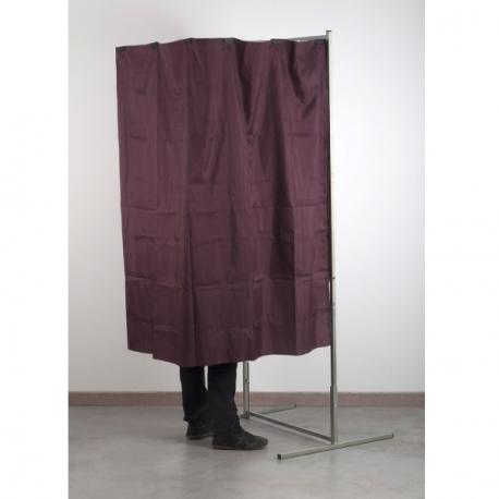 ISOLOIR DE VOTE SIMPLE