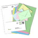 Kits complets pour élections